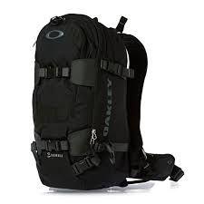 Resultado de imagen para oakley back pack