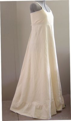 1000 images about casual camp fire wedding on pinterest for Organic cotton wedding dress