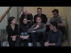 """I ragazzi de """"La Rosa Bianca"""": la forza della conoscenza contro la guerra e l'ignoranza by Anna Quinz"""