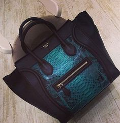 for more fashion and stylish handbag visit my ebay store http://stores.ebay.com/ilynnbethelbags/