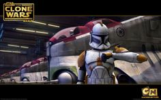 1000 images about commander cody on pinterest | star wars, clone trooper and clone wars