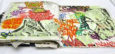 jose parla - Recherche Google Super 8 Film, Boy Poses, Wild Child, Great Friends, Art Sketchbook, Graffiti, Abstract, Canvas, Painting