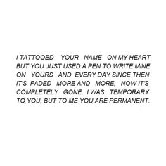 Tumblr ❤ liked on Polyvore featuring text, fillers, words, quotes, fillers., phrase and saying