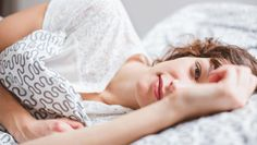 Sleep Better With These 8 Simple Tips |