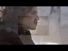 Dois Corações - Nana Caymmi
