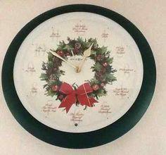world of miniature bears rabbit 5 mini mohair bunny sparse white vintage york and paris - Musical Christmas Clock