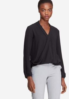 499ee3e2b1286a 20 Best Capsule wardrobe images