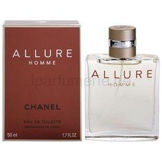 Chanel Allure http://www.iparfumerie.de/chanel/allure-homme-eau-de-toilette-fur-herren/