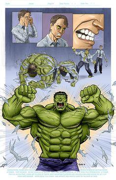 Spiderman, Hulk Avengers, Hulk Marvel, Marvel Comic Character, Marvel Characters, Hulk Character, Marvel Comics Superheroes, Marvel Heroes, Giant Monster Movies