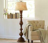 1664 Best Floor Lamp Images On Pinterest In 2018