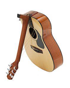 Travel and Folding Guitars