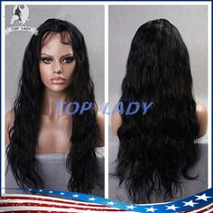 Human Hair Lace Front Wig With Baby Hair Glueless Full Lace Wig Brazilian Body Wave Full Lace Human Hair Wigs For Black Women Remy Human Hair Wigs Full Lace Human Wigs From Topladyhouse, $86.57| Dhgate.Com