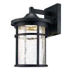 lámpara solar LED 6 4 x Jever cerveza 120 lumen!!! outdoor lámpara solar