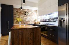 a Industrial Design Kitchen Northcote (3).jpg 600×397 pixels