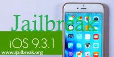 Download iOS 9.3.1 jailbreak - iJailbreak for instant Cydia downloadiJailbreak for instant Cydia download