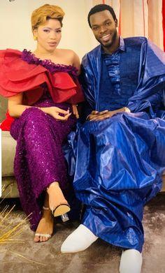 Beautiful Couple, Sari, Couples, Fashion, Saree, Moda, Fashion Styles, Couple, Fashion Illustrations