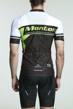 Short Sleeve Men s Bicycle Jersey Top 7fb380a8d