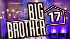 "Big Brother 2015 Episode 3 Recap: ""Fast Forward, Nominations and Battle of the Blocks""   Gossip & Gab"