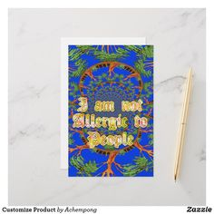 Business Correspondence, Funny Prints, Electronic Items, Circular Pattern, Tree Designs, Letter Writing, Pet Accessories, Cool Gifts, Proverbs