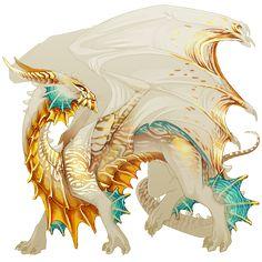 Mythical Creatures Art, Fantasy Creatures, Fantasy Dragon, Fantasy Art, Dragon Zodiac, Demon Aesthetic, Dragon Fish, Dragon Illustration, Dragon Sketch