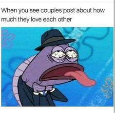 """On quotev once it was a thread I guess where you talk about the cancer of quotev and I said relationships and how couples shove it down people's throats and so, some fuckboi was all like """"cancer is nothing to joke about"""" and I was butthurt so I deleted the post"""