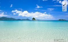 日本にこんな楽園があったなんて!世界遺産を目指す「五島列島」が美しすぎる 2枚目の画像