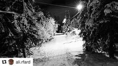 Det går mot lysere tider. #reiseblogger #reiseliv #reisetips  #Repost @ali.rfard with @repostapp  #naturelovers  #naturephotography #family  #motivation #dream #norwegiannature #beautiful  #norway #ignature #ilovenature #photooftheday #view #love #norway_photolovers  #inspiration #nature