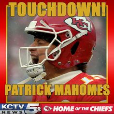 17 Best mahomes and me images  c9050b05c