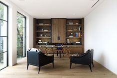 great home renovation/style