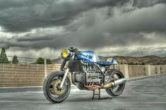 BMW K Series | eBay