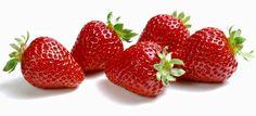 Astuces autour des fraises… Bien semer, récolter et préparer les fraises. En bonus, un masque de beauté naturel à la fraise !