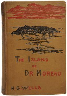2nd binding version