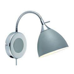 Billedresultat for bellevue wall lamp