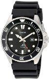 #10: Casio Men's MDV106-1AV 200M Duro Analog Watch Black http://ift.tt/2cmJ2tB https://youtu.be/3A2NV6jAuzc