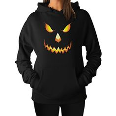 Halloween Scary Pumpkin Face Jack O'lantern Women's Hoodi... https://www.amazon.com/dp/B00NLC30JW/ref=cm_sw_r_pi_dp_6qYLxbN6JZF5S  14 each