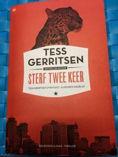 . Tess Gerritsen, My Books, Relax, Film, Reading, Movie, Film Stock, Word Reading, Keep Calm