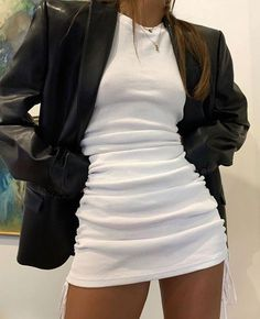 Mode Outfits, Trendy Outfits, Fashion Outfits, Womens Fashion, Fashion Tips, Fashion Hacks, Club Outfits, Ladies Fashion, Girl Outfits