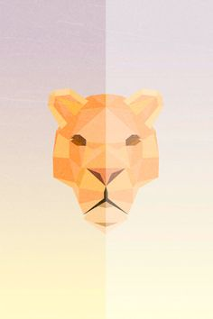 Animalillos a gogó | Ezekiel Hurtado