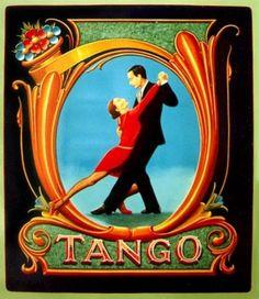 Efemérides: 11 de Diciembre - Día Nacional del Tango / Se celebra en conmemoración de la fecha de nacimiento de Carlos Gardel 'El Zorzal criollo' y el director de orquesta Julio De Caro, Argentina