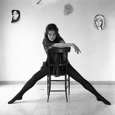 Claudia Cardinale 11