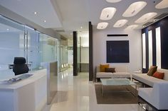Obeid Dental by Forma Design Inc, Chevy Chase – US » Retail Design Blog