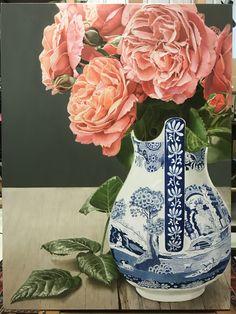 Kate Interieur Design Impressies.27 Best Kate Waanders Still Life Oil Paintings Images Still Life