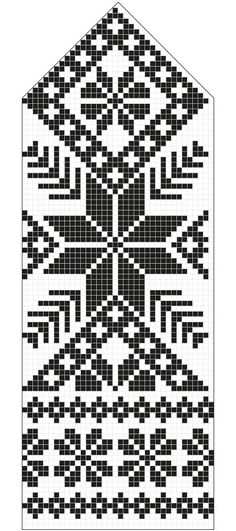 Terrific Absolutely Free colorwork knitting charts Ideas DIY Pattern knitting k. - Terrific Absolutely Free colorwork knitting charts Ideas DIY Pattern knitting kits – Everything we offer you has been a long hours patiently handmade! Baby Hats Knitting, Knitting Kits, Knitting Charts, Knitting Projects, Knitting Patterns, Vogue Knitting, Knitted Mittens Pattern, Bamboo Knitting Needles, Peler Beads