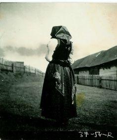 Šumiac, Horehronie, Slovakia Folk Costume, Costumes, Folk Clothing, Folk Music, Folklore, Hungary, Westerns, Culture, Traditional