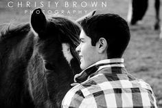 CHRISTY BROWN PHOTOGRAPHY    HORSE AND COUNTRY PHOTO SHOOT