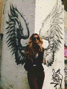GYPSYONE. Street Art. Art. Graffiti.