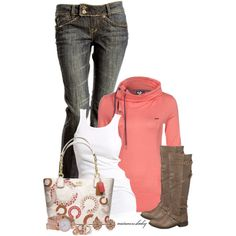 """Untitled #844"" by autumnsbaby on Polyvore"