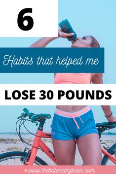 Healthy Ways To Lose Weight Fast, Loose Weight Fast, Diet Plans To Lose Weight Fast, Easy Weight Loss Tips, Lose Weight In A Week, Weight Loss For Women, Weight Loss Goals, Healthy Weight Loss, Fat Fast