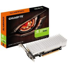 Graphics processor GeForce GT Minimum system power 300 W. Two DVI outputs No. Video Card, Profile Design, Retail Packaging, Videos, Memories, Ebay, Computers, Hardware, Products