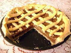 La meilleure recette de Tarte mauricienne à la banane! L'essayer, c'est l'adopter! 4.9/5 (10 votes), 21 Commentaires. Ingrédients: 4 grosse bananes mures, 6-7 cuillères à soupe de sucre roux, 1 cuillère à soupe de rhum(facultatif), 300-350g de farine, 150-175g de beurre et margarine, 1 pincée de sel, 3 cuillères à soupe de lait froid